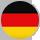germany-f